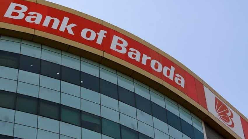 Bank of Baroda reports net profit of Rs 253 crore in Q3; bad loans rise