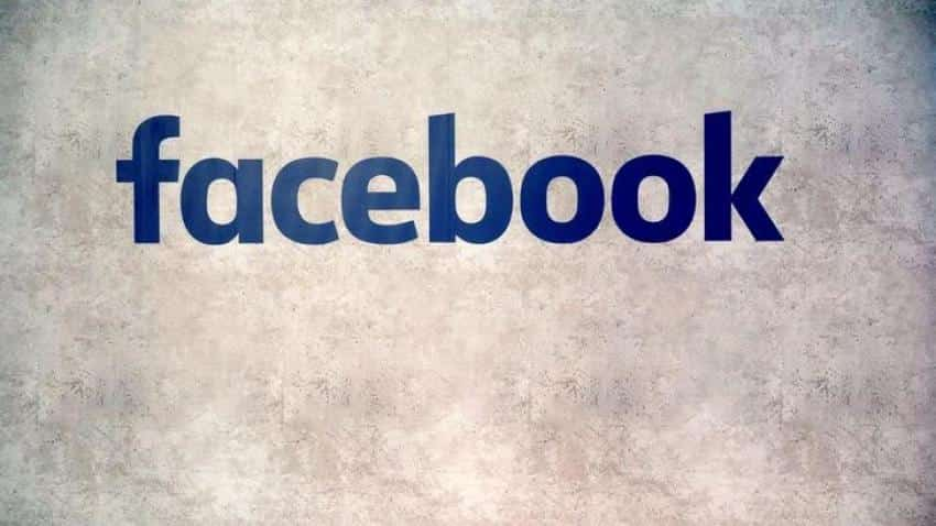 Facebook to make ad data available for independent audit