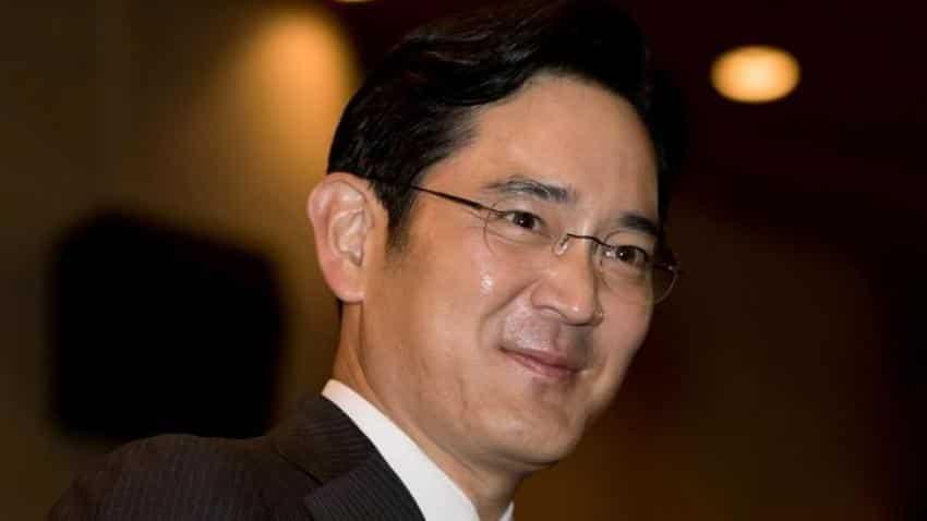 S.Korea prosecutor to summon Samsung's Lee again on suspicion of bribery