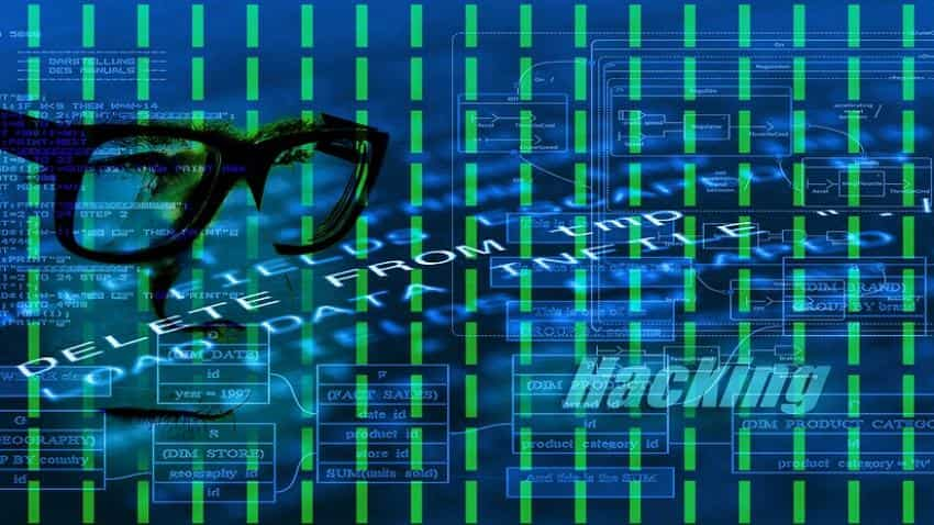 Banks rush to buy cyber security cover as digi payments rise