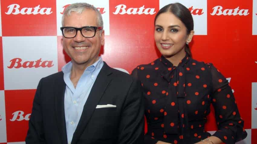 From Bata to Zandu balm: Are brands taking the use of their name in Bollywood too seriously?