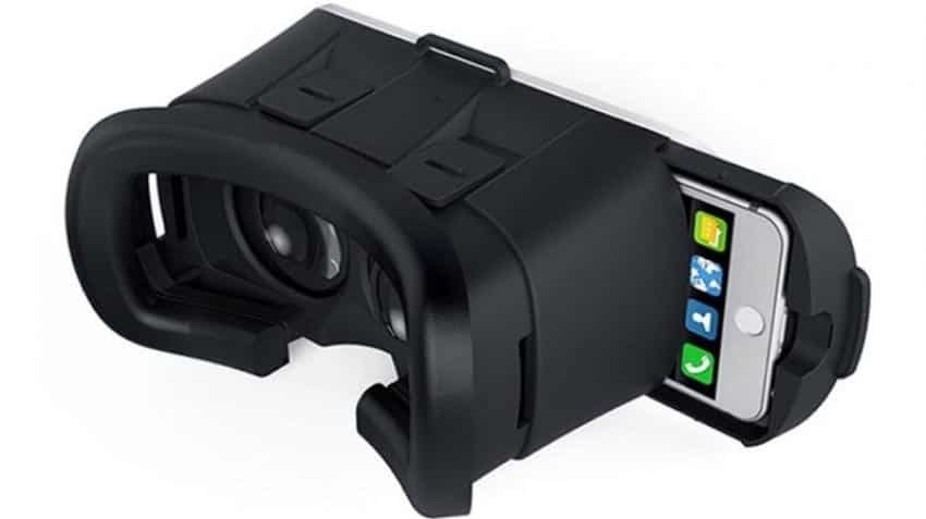 Bingo Technologies launches Made-in-India V-200 VR Box priced at Rs 649