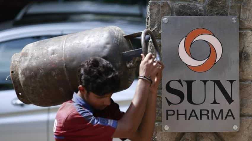 Sun Pharmaceutical Industries' Q3 net profit falls nearly 5% to Rs 1,471.82 crore