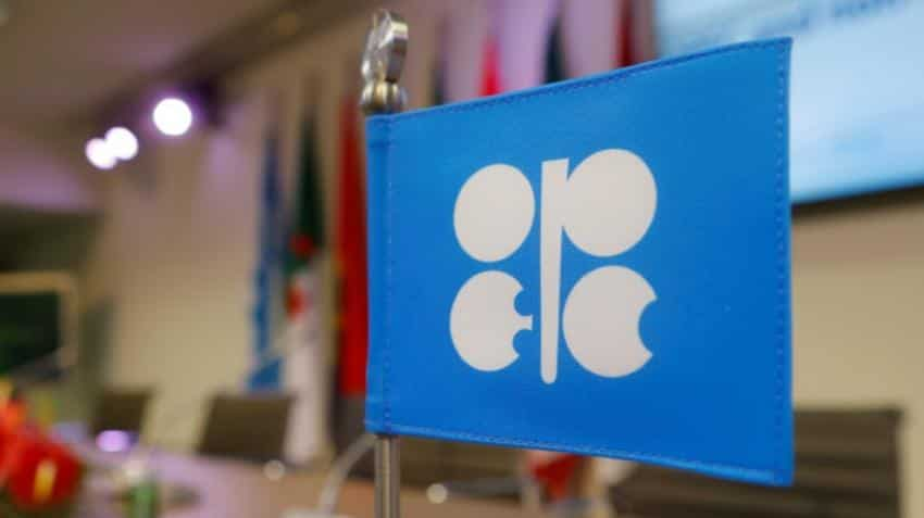 OPEC could extend or deepen supply cut if oil glut persists: Sources