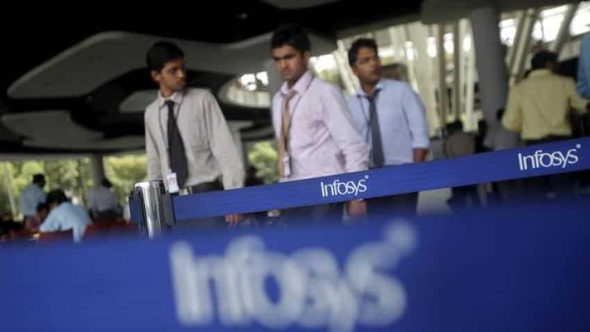 Infosys Row: Sebi's chairman U K Sinha says will not spare anyone if found guilty