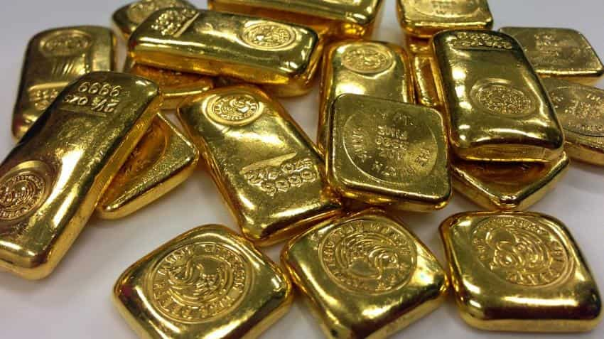 RBI extends loan up to Rs 2 lakh against gold