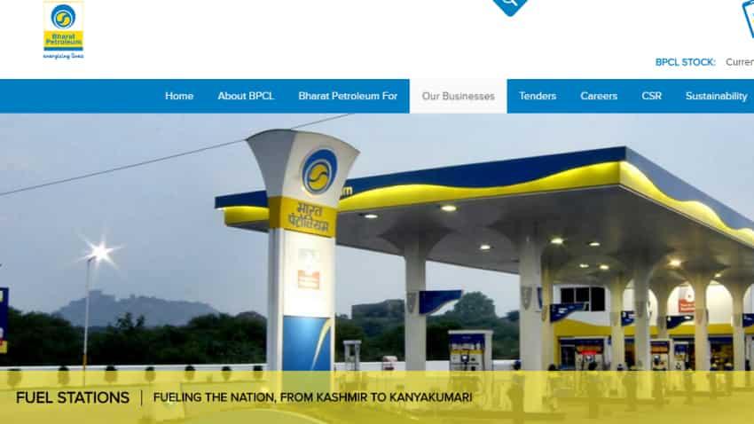 BPCL plans to raise Rs 2,000 crore via NCDs