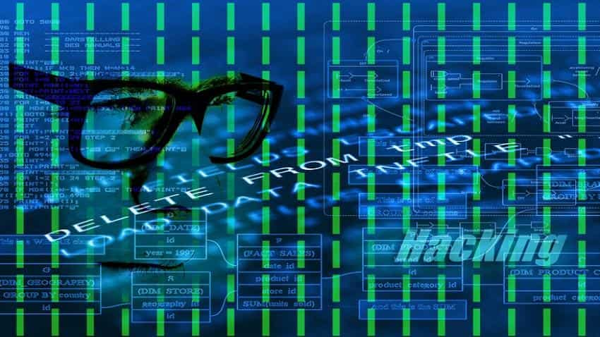 Banks look for insurance as cyber threats increase