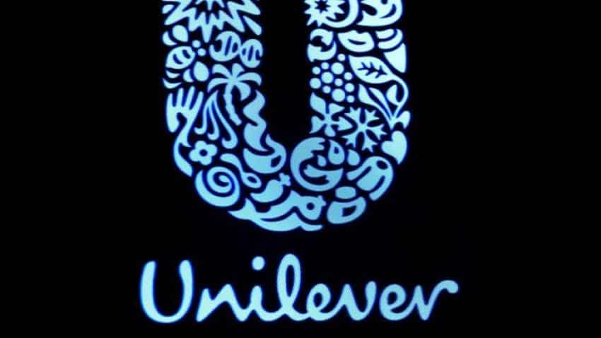 Kraft withdraws offer to merge with Unilever