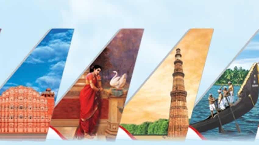 Air India Express to consider flying to Bangkok, says CEO Sundar