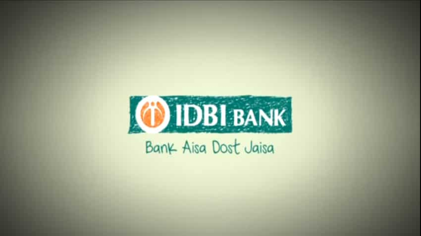 IDBI Bank approves divestment of its non-core business