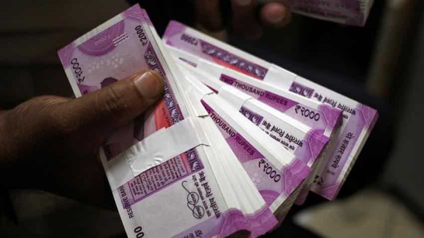 FIPB approves 15 foreign direct investment proposals worth Rs 12,000 crore