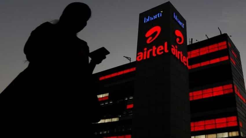 Bharti Airtel acquires Telenor India amid Vodafone-Idea merger plan