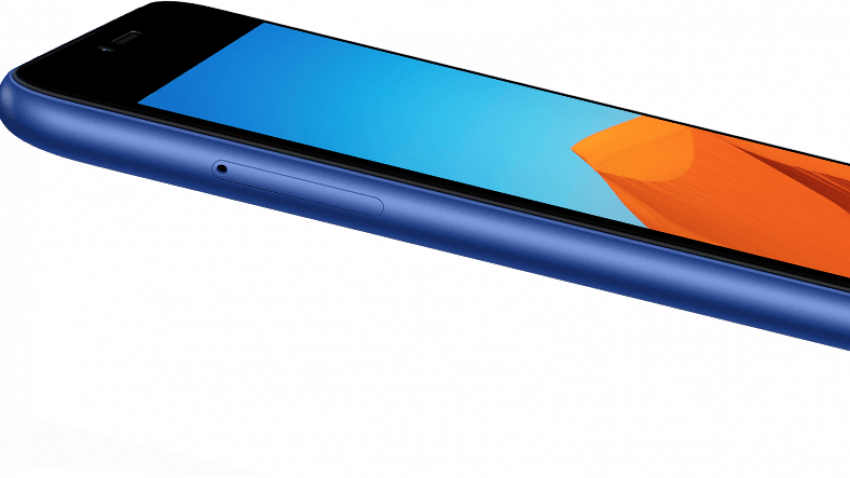 MWC2017: Here is the line-up of gadgets Meizu plans to unveil
