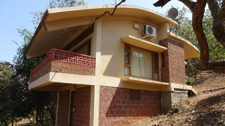 Retirement fund body EPFO to launch housing scheme for over 4 crore subscribers in March