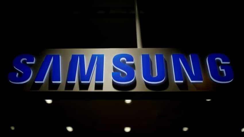 Samsung heir grilled again in corruption scandal