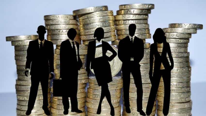Mutual Fund's exposure to bank stocks hit record Rs 1.16 lakh crore in Jan