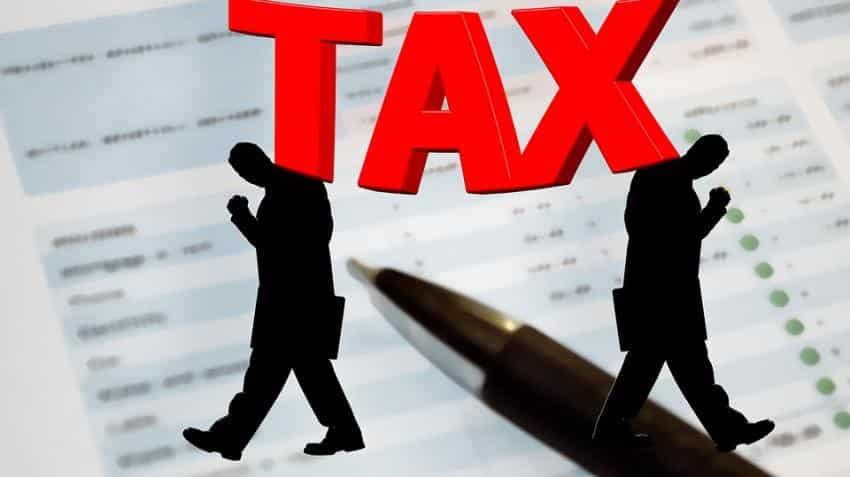 CBEC seeks exporters' feedback on drawback rates post GST