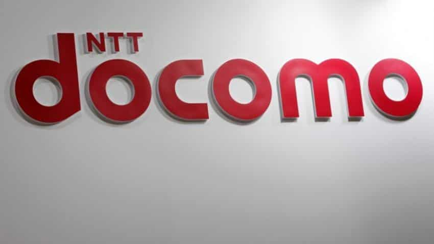 Tata Sons, Docomo may go for out-of-court settlement in $1.17 billion dispute