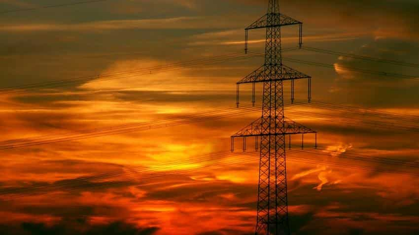 Govt to seek TRAI views on annual auctioning of spectrum