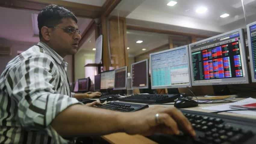 Nifty regains 8,900-mark; auto stocks in focus ahead of sales data