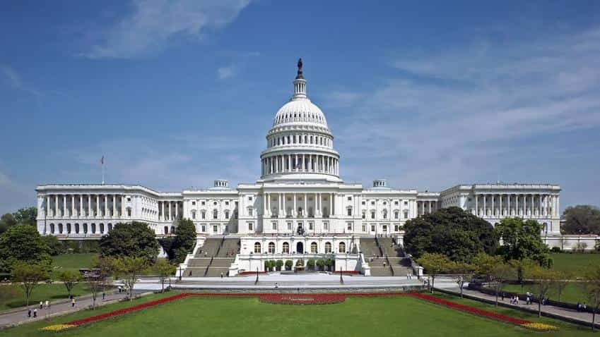 US political parties reintroduce Bill against outsourcing jobs in US Congress