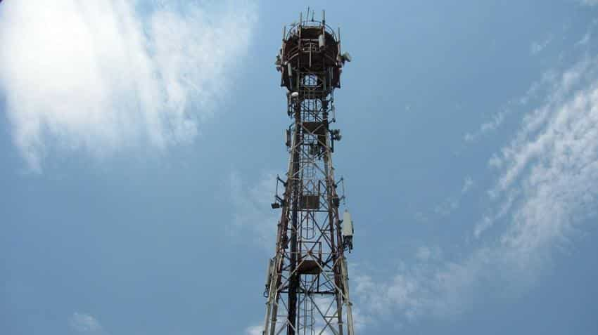 Telecom Commission worried over sector's health; cautions about loan defaults