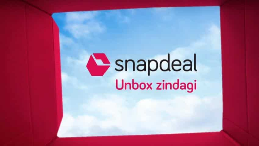 Sellers cry out to Nirmala Sitharama on Snapdeal's missing stock, discrepancies in shipping