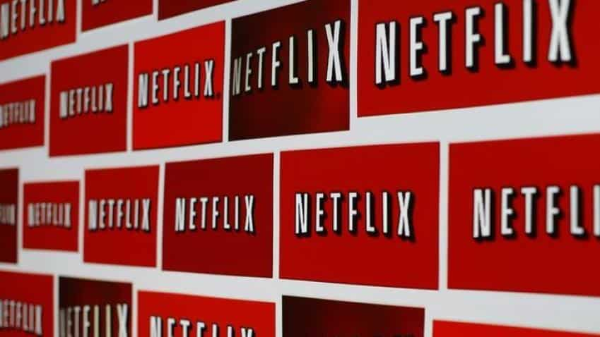 Netflix plays big on India, offers OTT via top d2h, mobile platforms