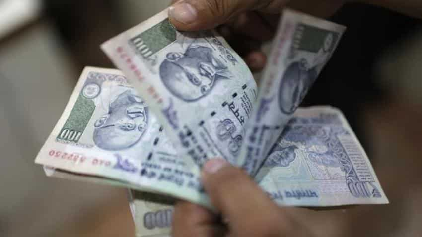 Rupee back to pre-demonetisation levels; what's next?
