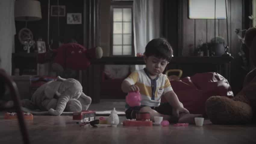 Brooke Bond Red Label's latest ad aims to break stereotypes on Women's Day
