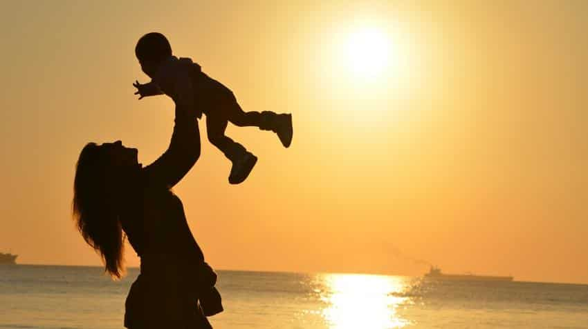 Indian IT industry adopting more steps to support mothers returning to their careers: Nasscom