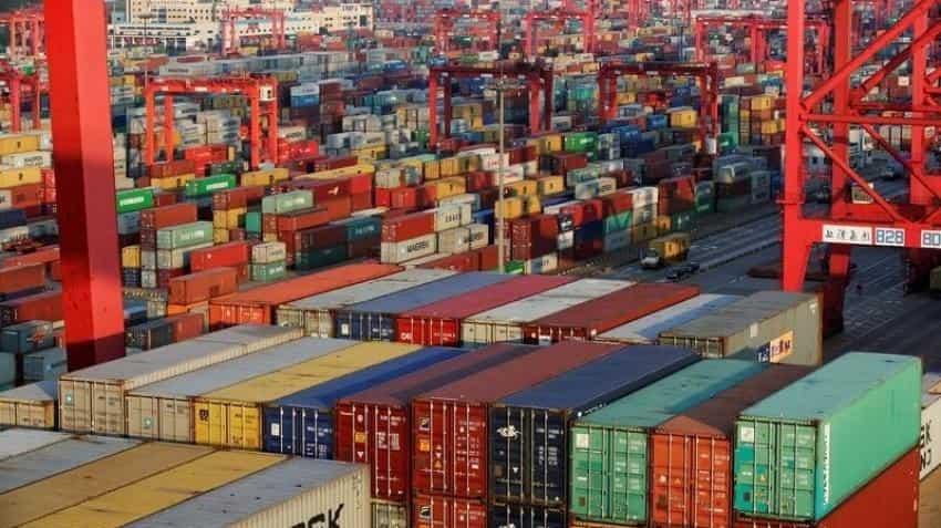 China aims to create 11 million new jobs