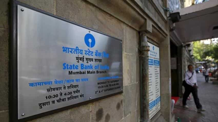 State Bank of India signs $274 million agreement with Germany's KfW Development Bank to provide loan facility for affordable housing