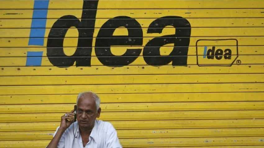 Idea Cellular to offer free incoming calls on domestic roaming