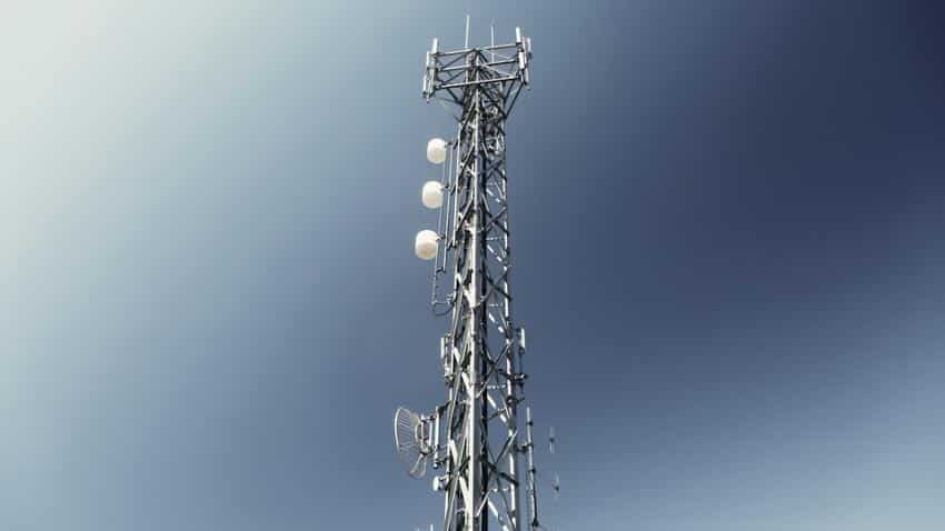 BSNL to install 28,000 mobile sites, start 4G in FY18