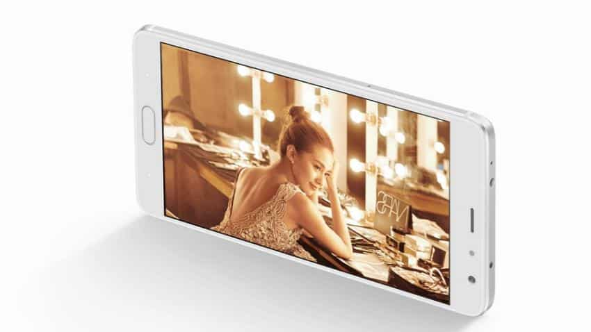 Xiaomi may launch Redmi Pro 2 before flagship smartphone; here are specs, price