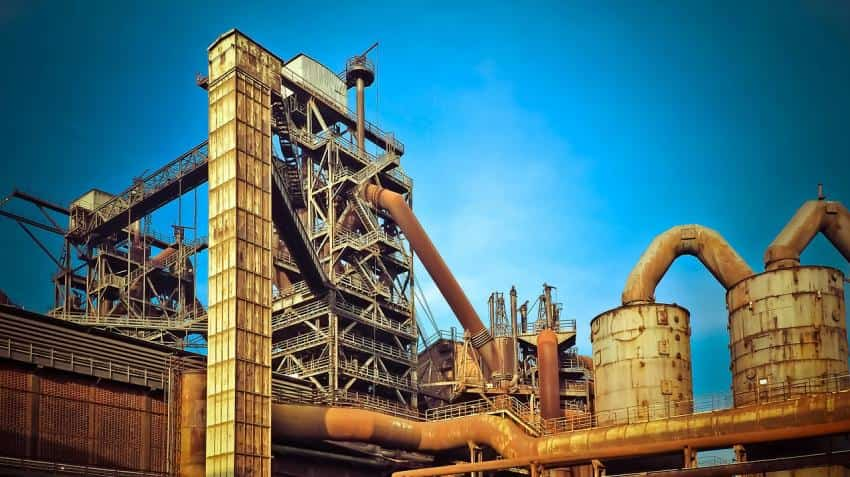 Central pollution board orders Tata Chemicals to shut down its Haldia plant