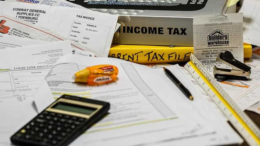Income Tax: Here's how you can save Rs 46,000 more tax on your income