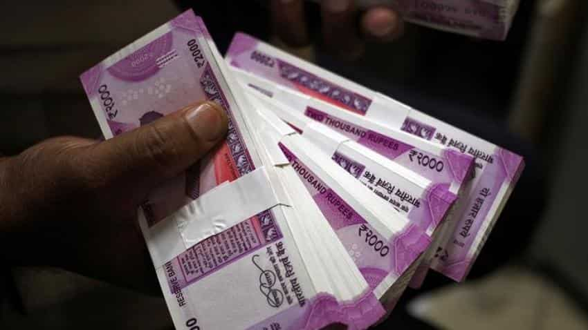 Demonetisation Impact: Finova Capital targets to disburse loan worth Rs 100 crore to MSMEs in 2017; plans to recruit 500 people in 2 years