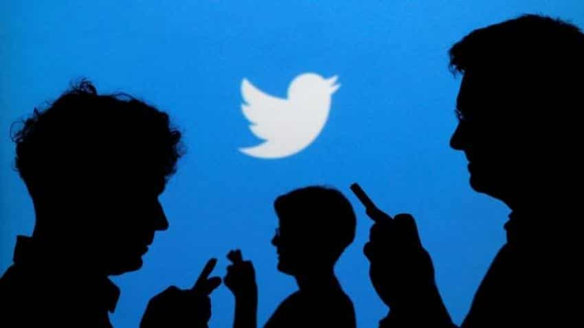 Here's list of brands that leveraged Twitter's First View advertisement initiative