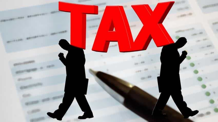 No clarity yet on GST tax rate for services: Auditor
