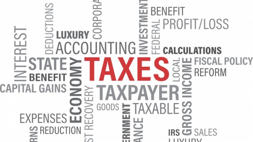 CBDT asks taxman to make all out efforts to recover arrears