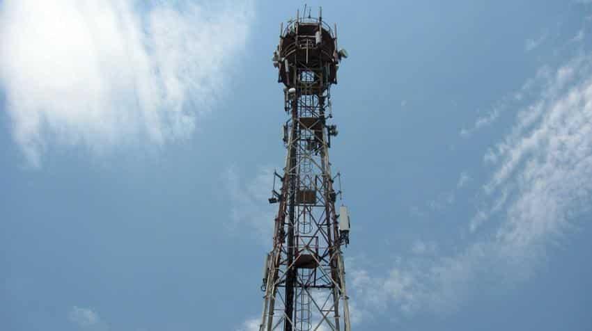 BSNL, MTNL merger to help both firms: BSNL CMD