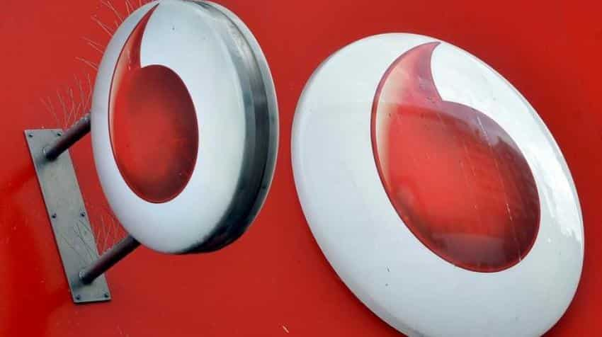 Vodafone India ties up with Amazon Prime Video