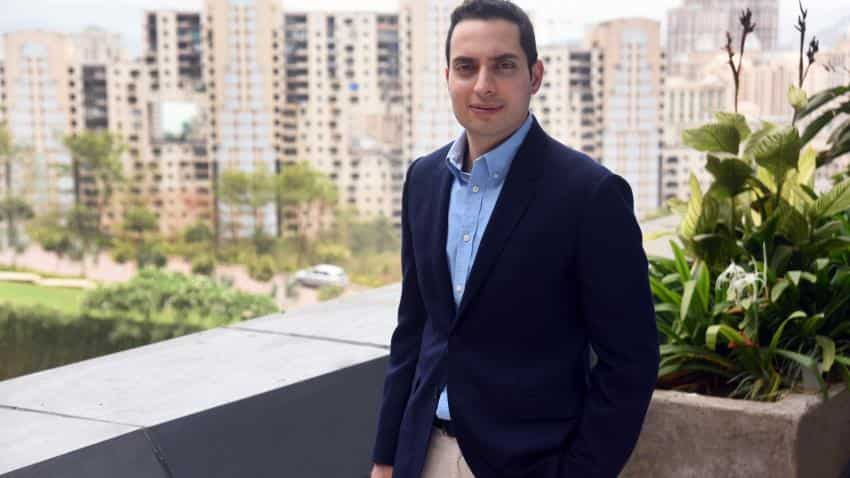 Snapdeal installs Jason Kothari as CEO of Freecharge; invests additional $20 million