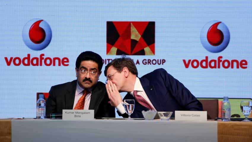 Idea-Vodafone: One year deadline to jump regulatory loops or pay Rs 3300 crore