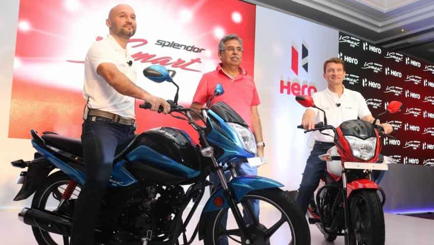 Can the marriage season bring back bike sales for Hero MotoCorp?