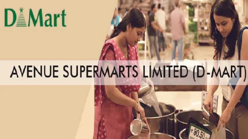 DMart: Stock has doubled in a day; should you buy it now?