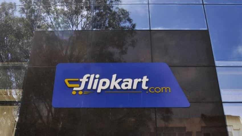 Flipkart to start sale on electronics & mobile phones starting today; here are top offers